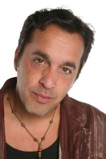 Iván Tamayo