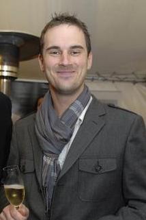 Ivan Timko