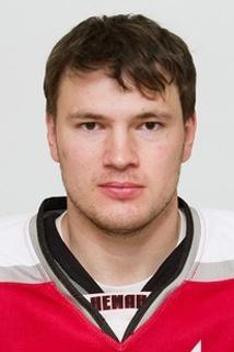 Ivan Usenko