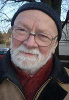Ivan Vyskočil