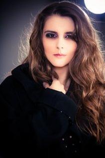 Ivana Ruegg