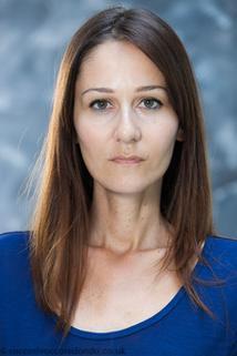 Ivana Basic