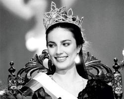 Ivana Christová