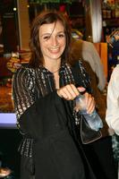 Ivana Jirešová