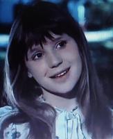 Ivana Maříková