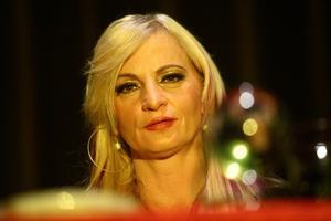 Ivana Regina Kupcová-Sádlová