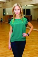 Ivana Surovcová