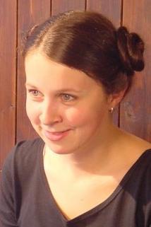 Ivana Uhlířová