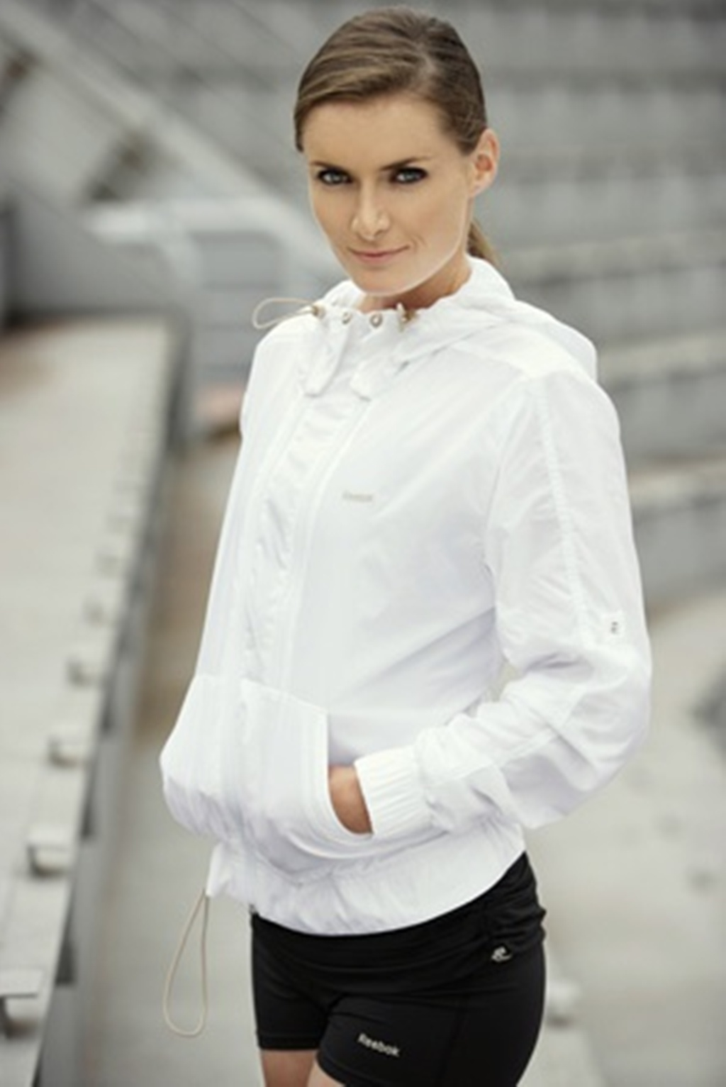 Iveta Benešová