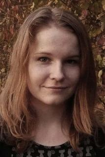 Iveta Grófová