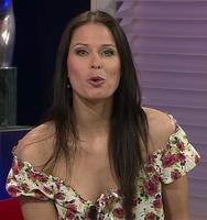 Iveta Kořínková