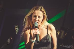 Iveta Aman