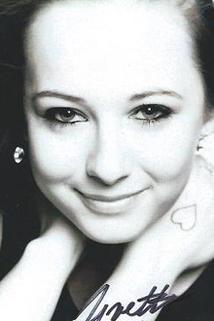 Iveta Suchánková
