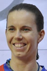Iveta Vacenovská