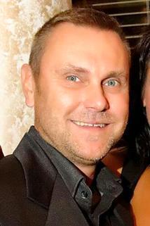 Ivo Ladižinský