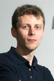 Ivo Lukačovič