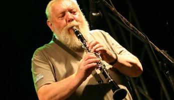 Ivo Pešák
