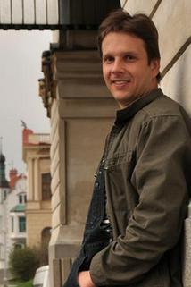 Ivo Theimer