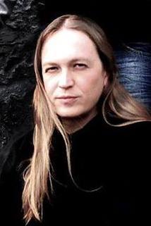 Ivoš Mazourek