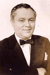 J. Edward Bromberg
