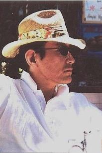 J. Max Kirishima