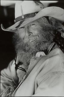 J. Michael Oliva