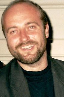 Jiří Valšuba