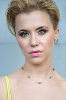 Júlia Ubrankovics