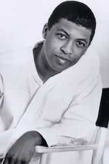 J.D. Hawkins