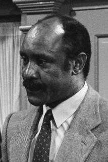 J.A. Preston