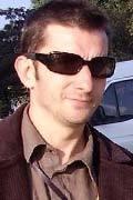 Jacek Borusiński