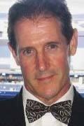 Jack Mulcahy