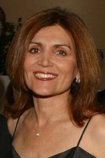 Jackie Zabel