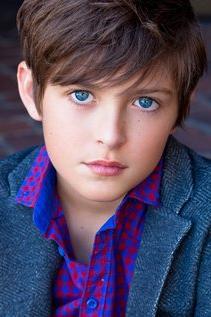 Jacob Eddington