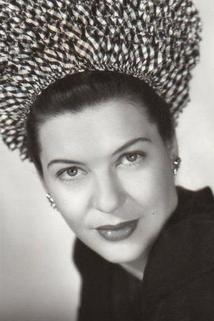 Jacqueline deWit