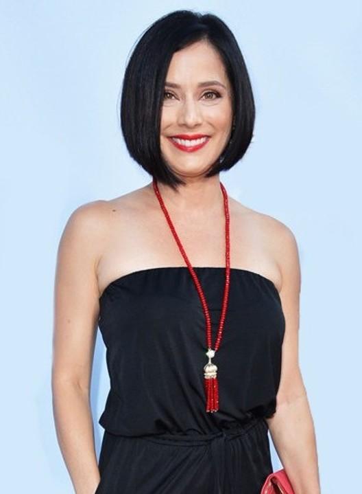 Jacqueline Piñol