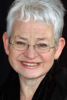 Jacqueline Wilsonová