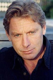Jacques Penot