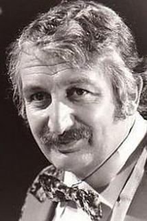 Jacques Fabbri