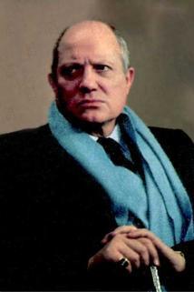 Jacques Dacqmine
