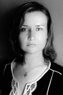 Jade Van Der Lei