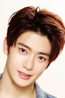 Jaehyun Jung