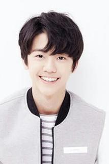 Jaemin Na