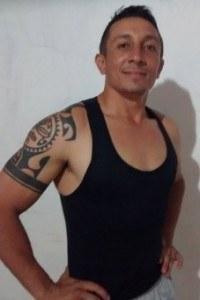 Jailson Carvalho