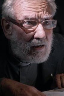 Jaime Chávarri