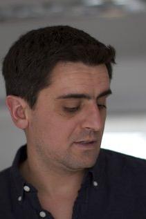 Jaime Escallón