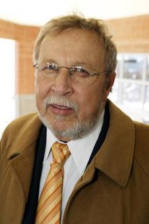 Jaime Osorio Gómez