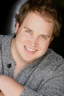 Jake Van Wagoner