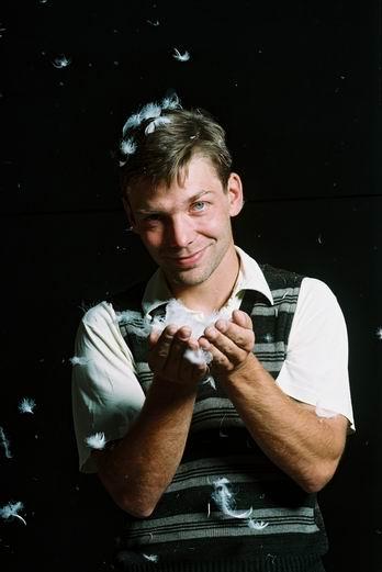 Jakub Doubrava