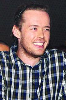Jakub Gogál